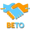 BeTo by BeTo Group Inc