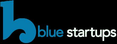 Bluestartups