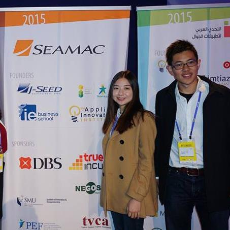 Seamac 01 thumb