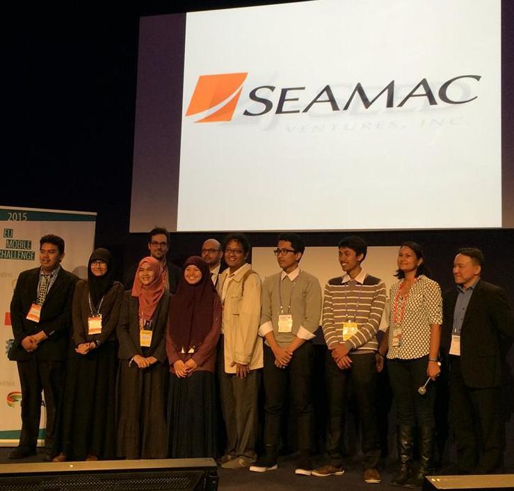 Seamac 03 thumb