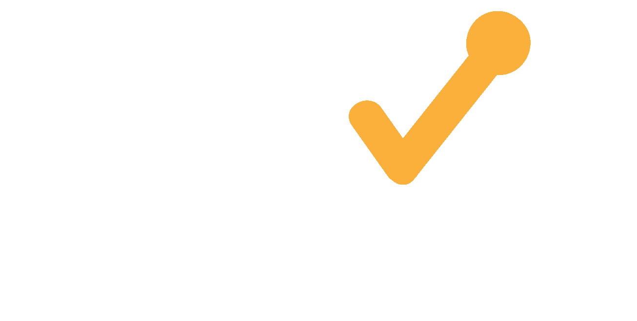 RIDEWAVE