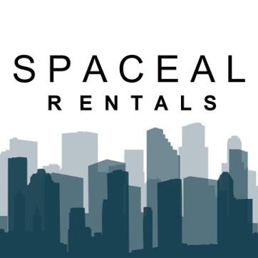 Spaceal Rentals